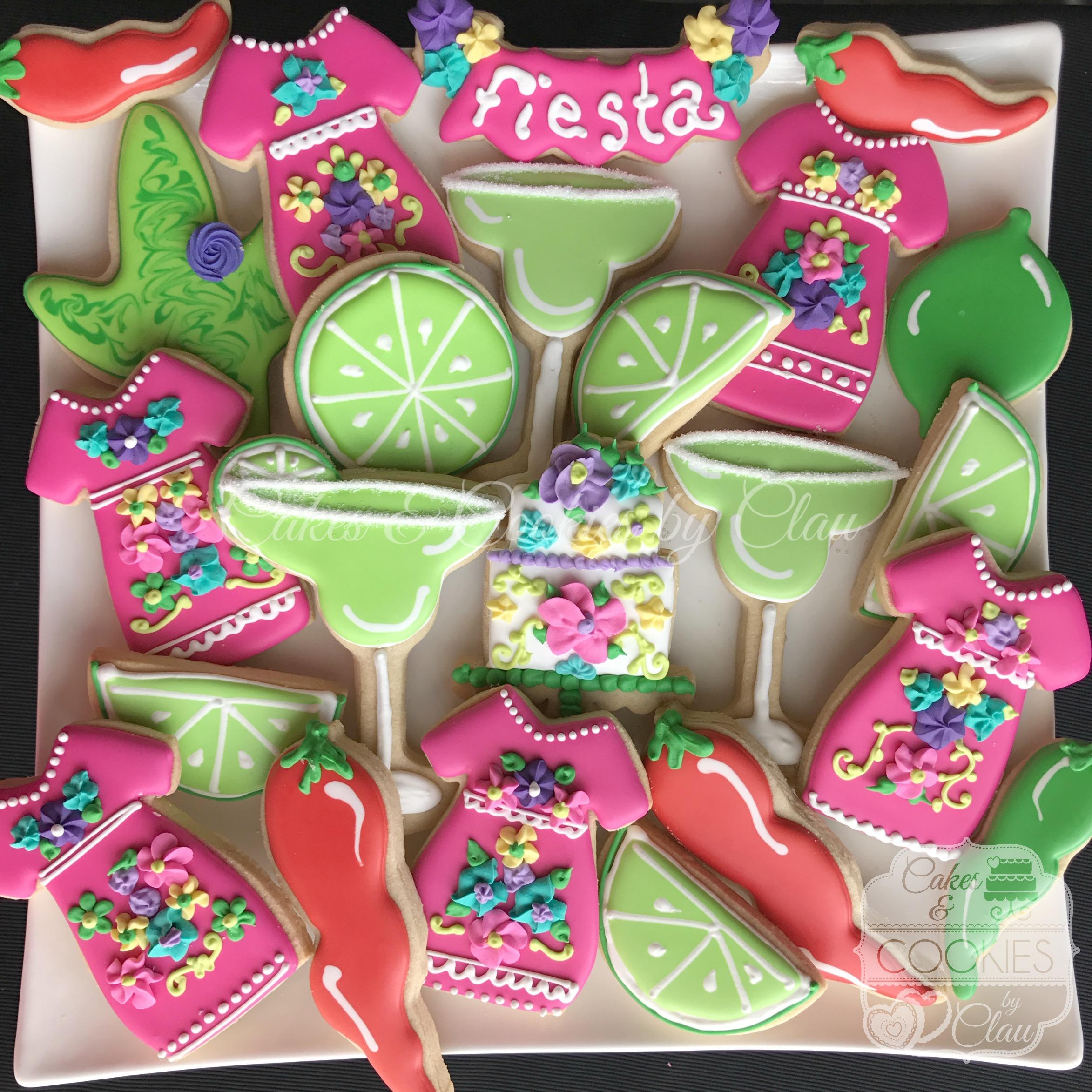 Fiesta 2