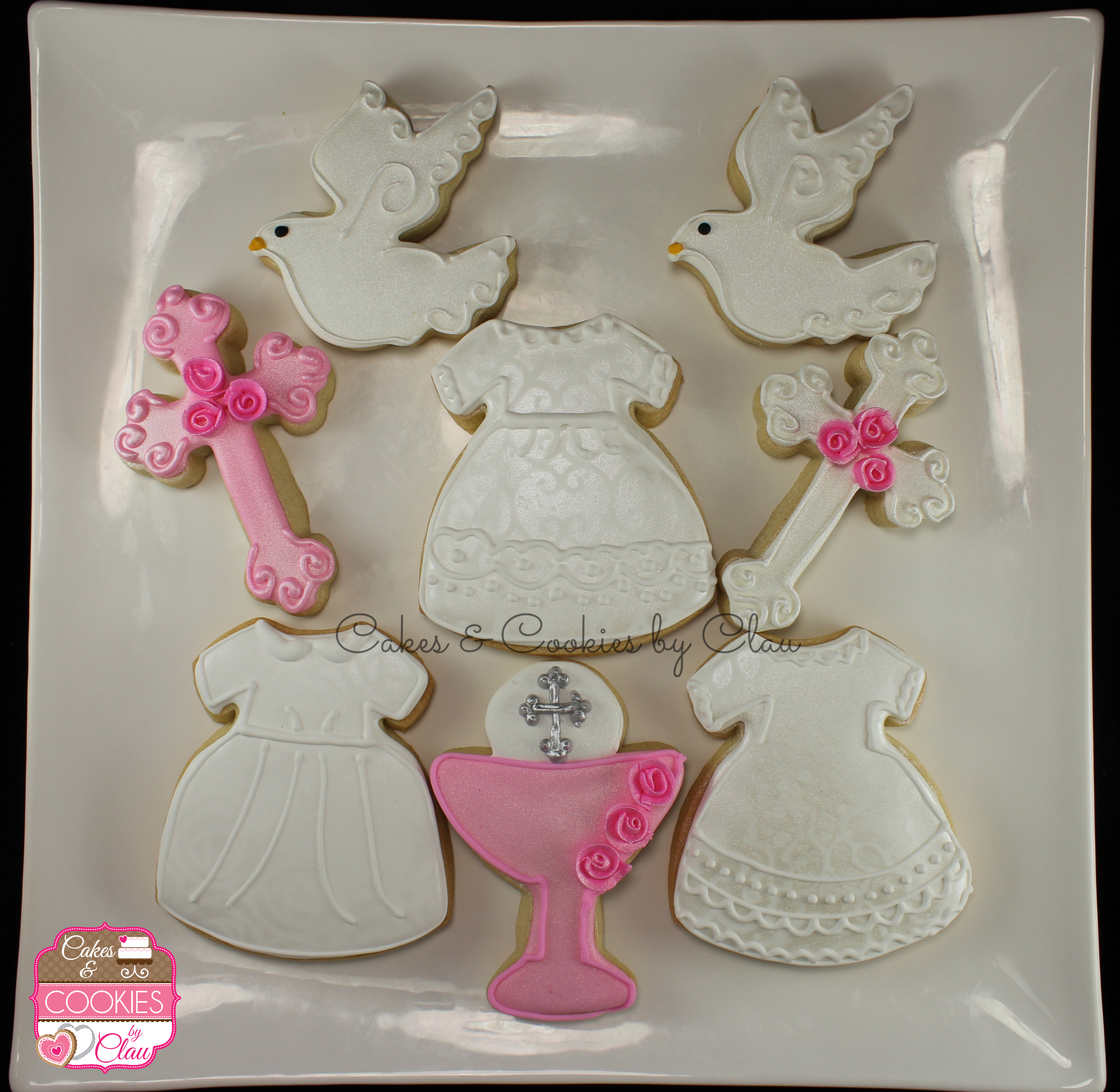 Magaly's First Communion Platter.jpg
