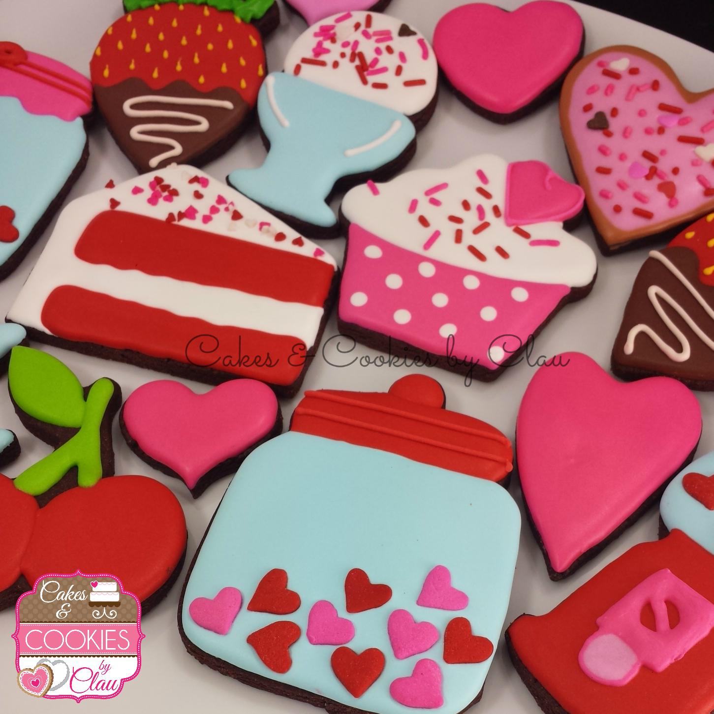 Sweet Valentines - Sneak Peek a.jpg
