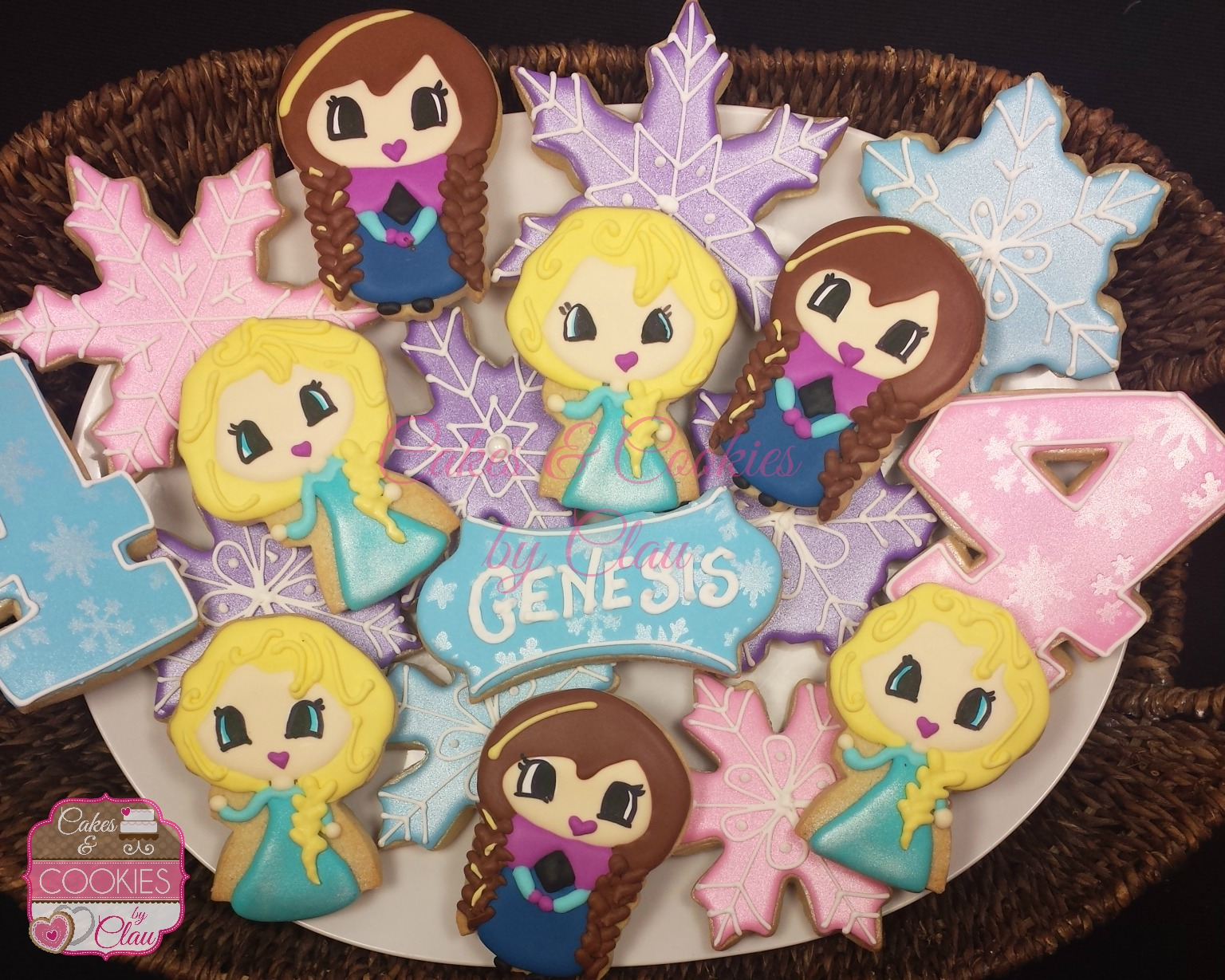 Frozen - Genesis.jpg