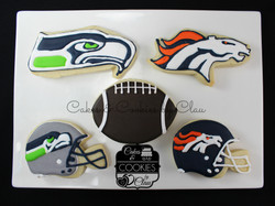 Seahawks v Broncos.jpg