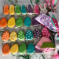Easter - Minis Basic
