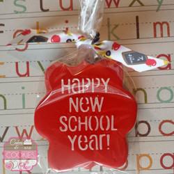Happy New School Yr - bagged.jpg