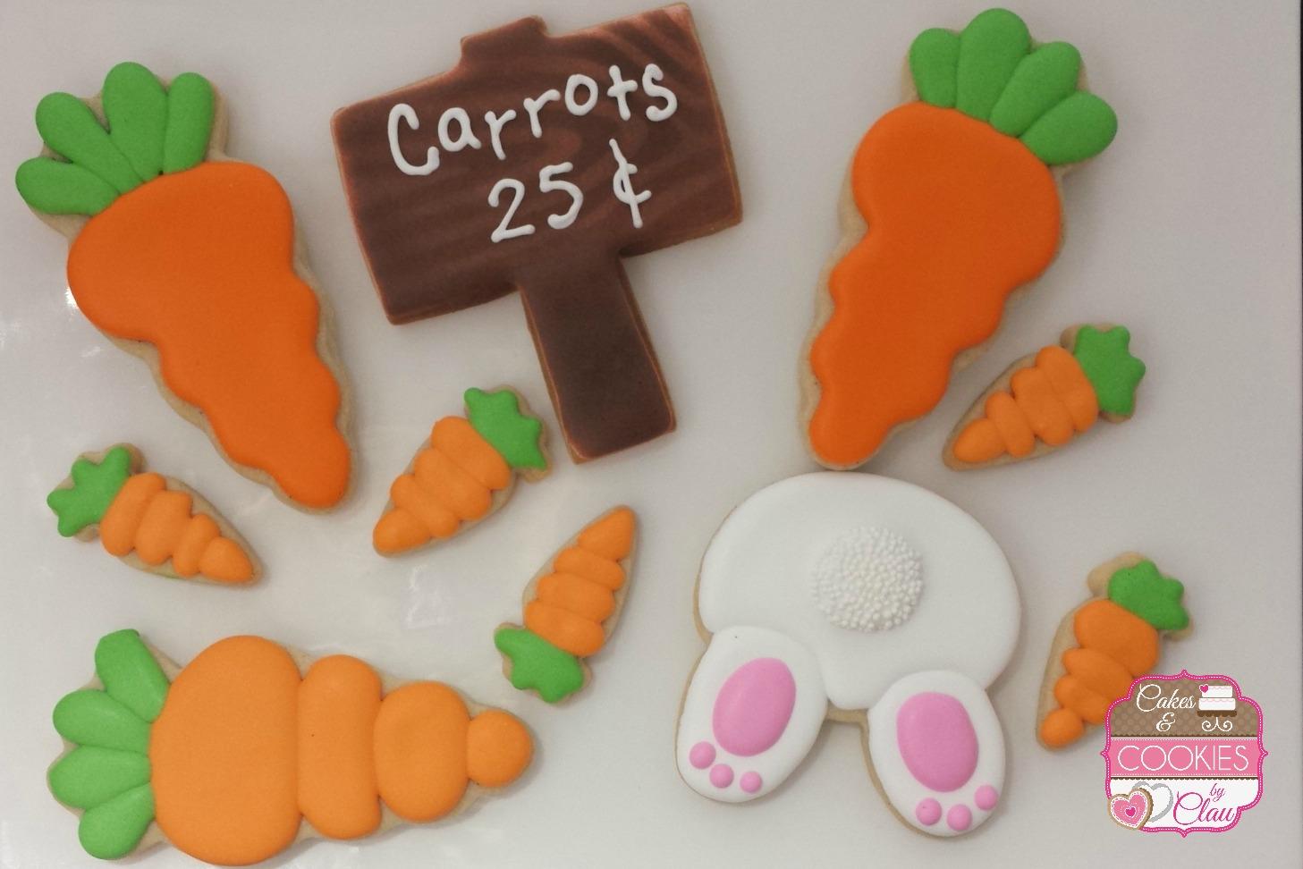 Carrot Set.jpg