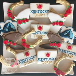 Kentucky Derby - 2