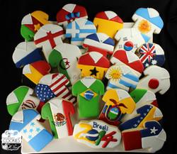 World Cup Platter Lg.jpg