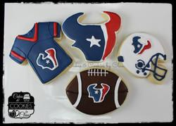 Texans Small Platter.jpg