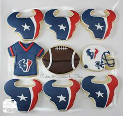 Texans Platter.jpg