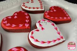 Hearts 1 - Sneak Peek.jpg