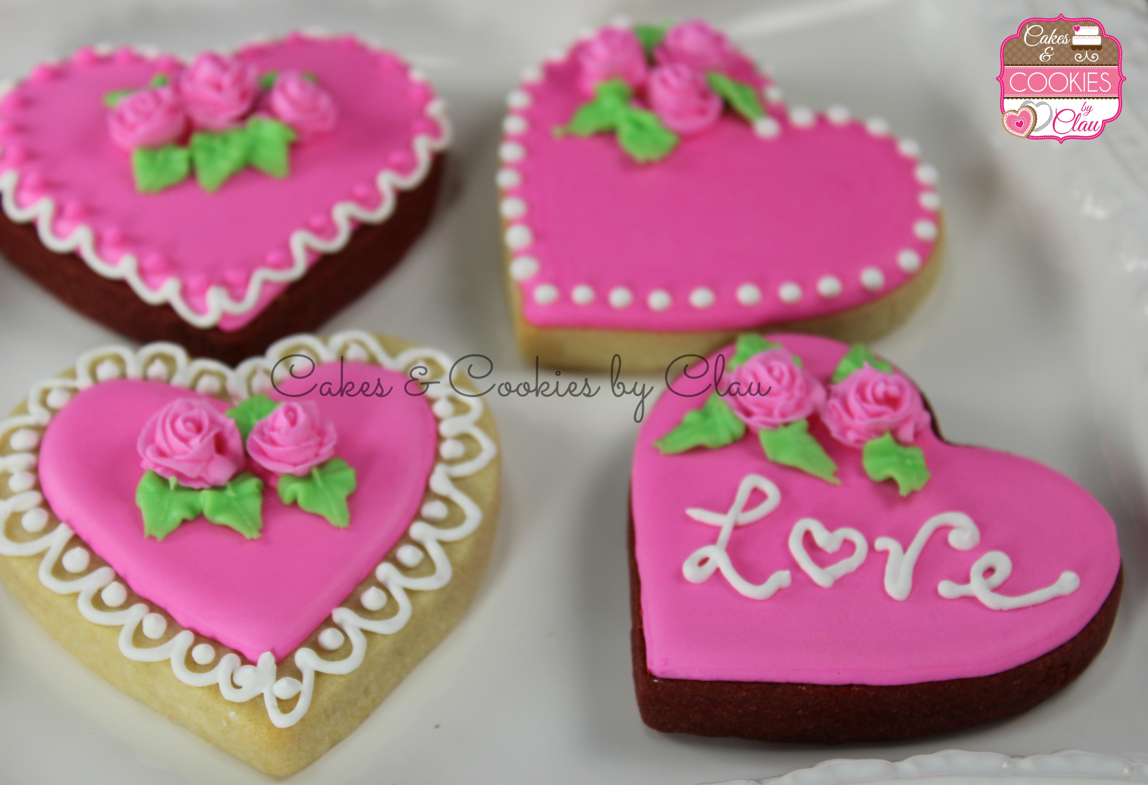 Love Cookies - Sneak Peek.jpg