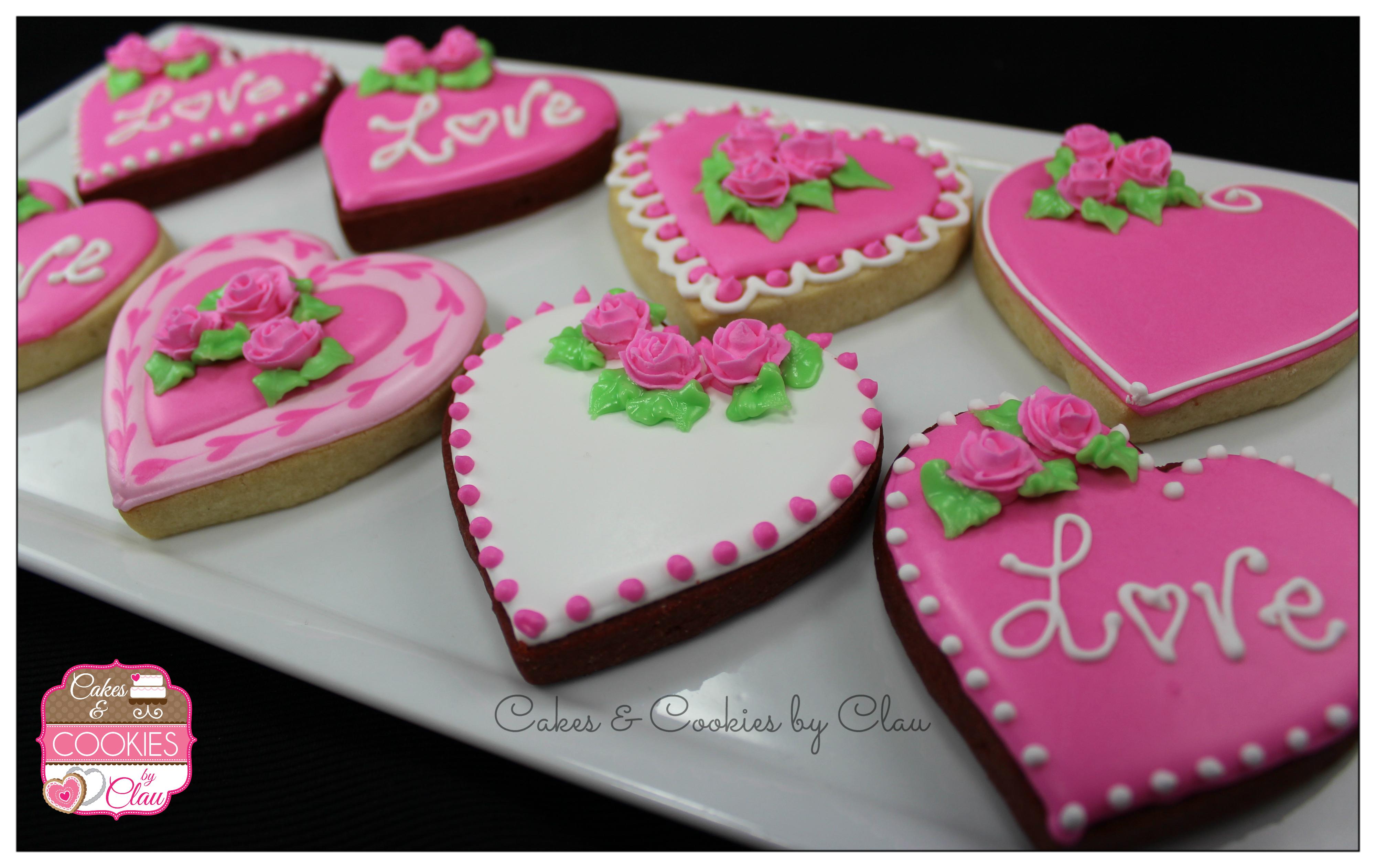 Pink Hearts Platter - Cover.jpg