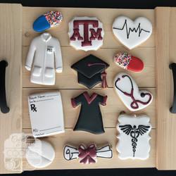 A&M Medical
