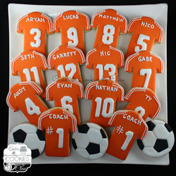 Soccer Jerseys.jpg