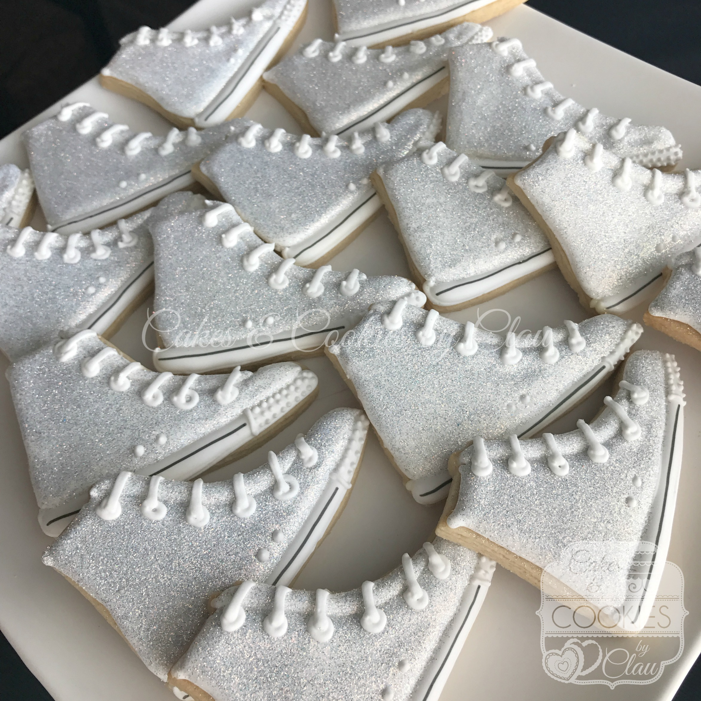 Quince Converse