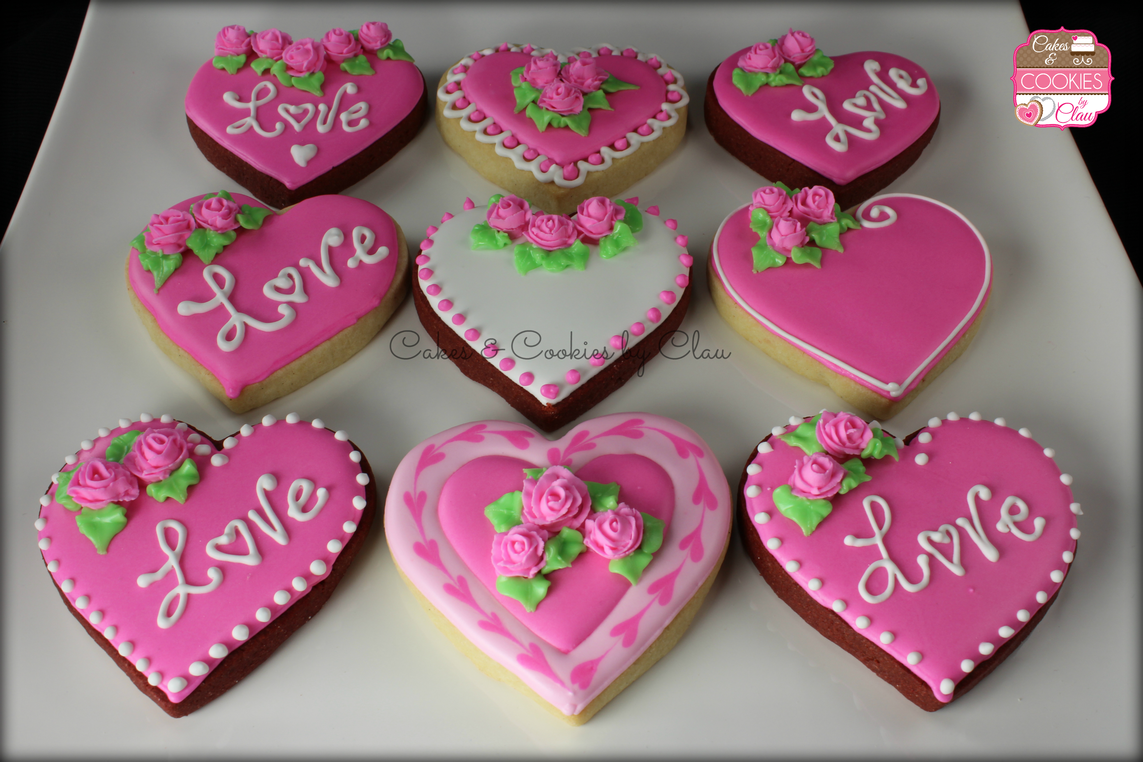 Pink Hearts Platter.jpg