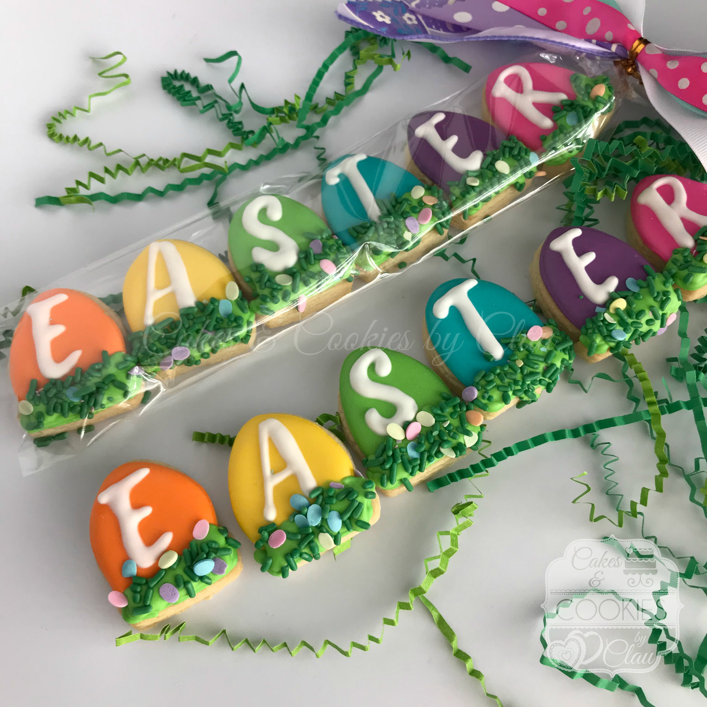 Easter - Minis