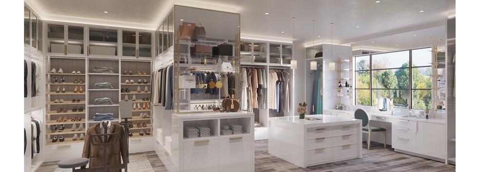 WLANE master closet.jpg