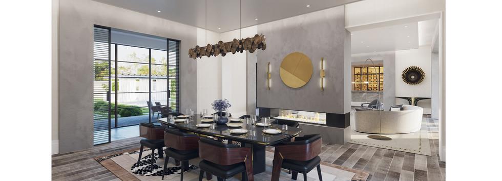 WLANE dining room.jpg
