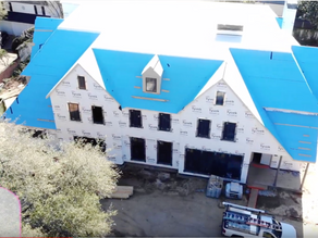 The Latest Updates with The St. James with Hard Hat Highlights