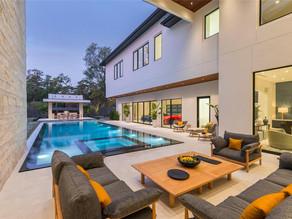 Luxury Home Tour: $8 MILLION LUXURY HOME