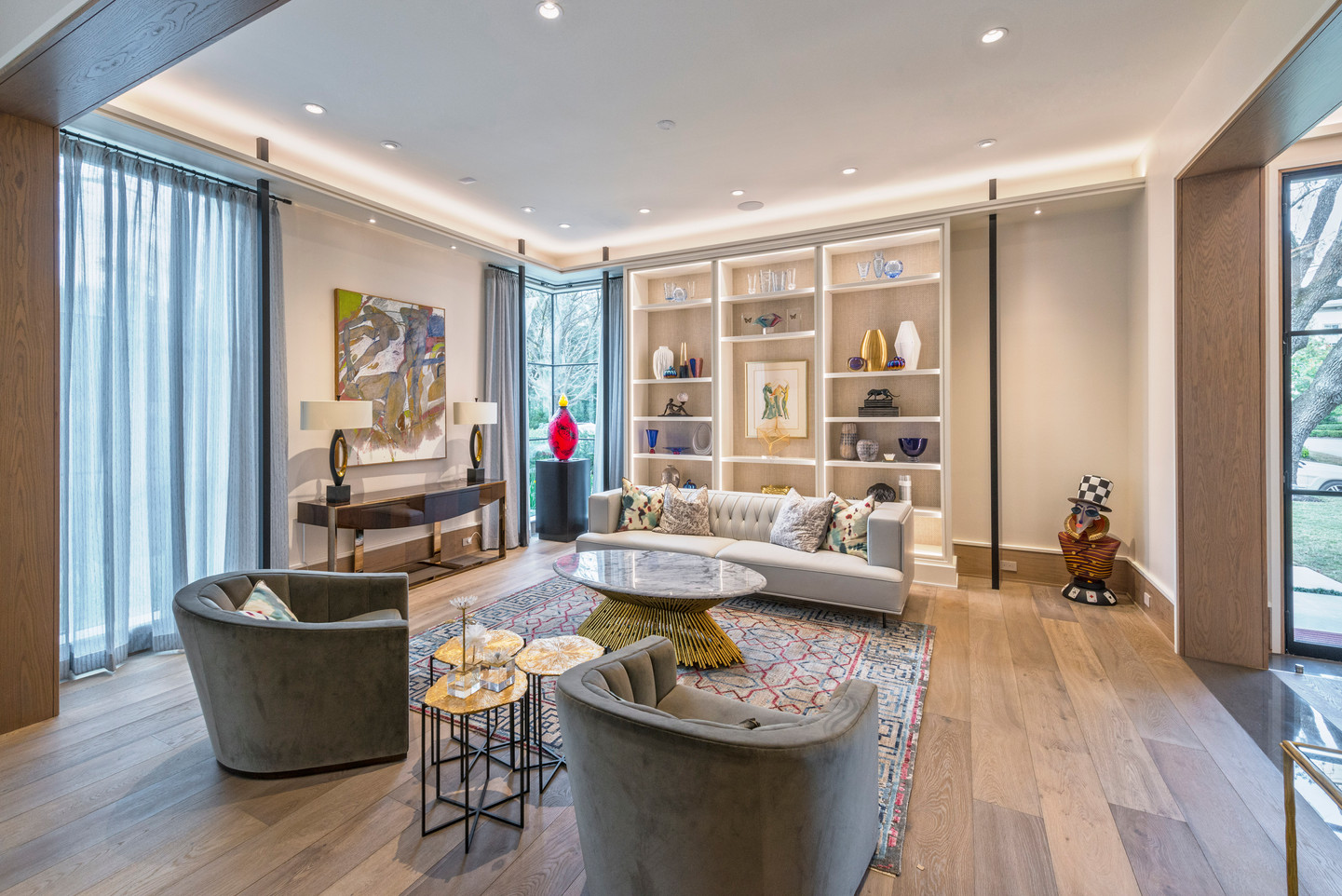 Branford | Al Ross Luxury Homes