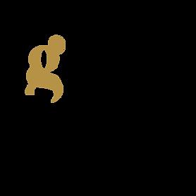 GoldList2020Logo-01-01.png