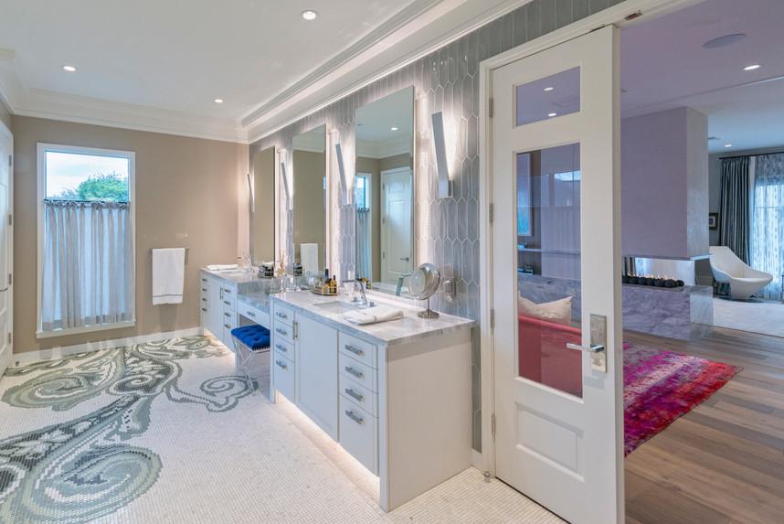 Branford | Al Ross Luxury Homes