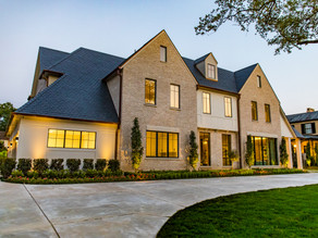 Step inside the latest masterpiece with Hard Hat Highlights