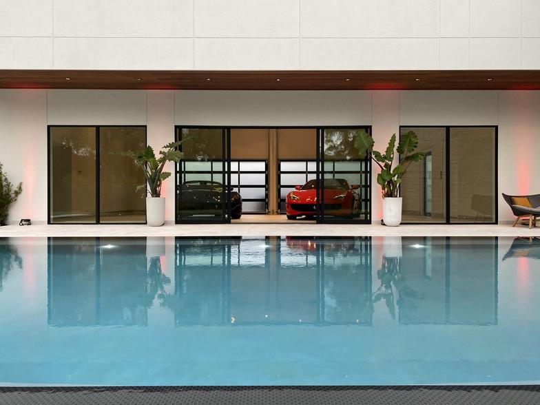 Avantmore | Al Ross Luxury Homes
