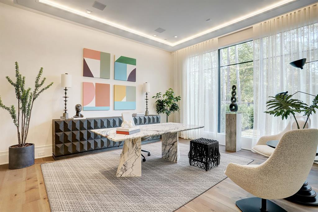 The Avantmore | Al Ross Luxury Homes