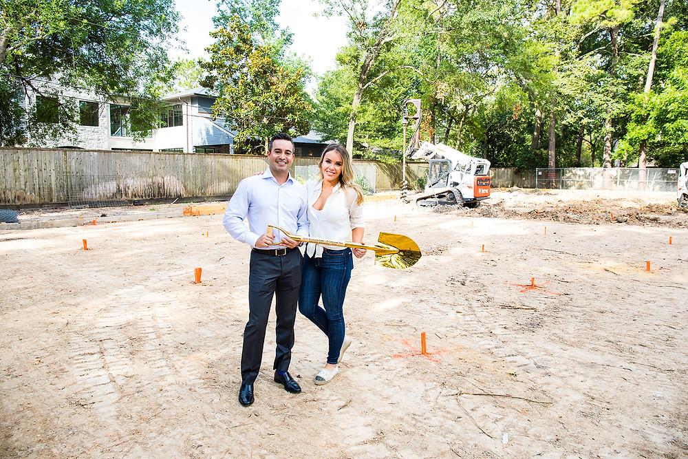 Al Ross Luxury Homes | Custom Home Builder Houston