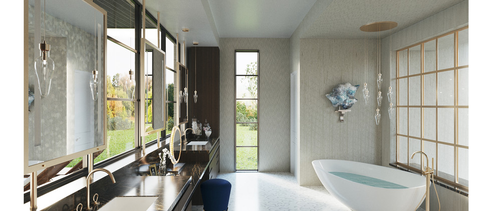 WLANE master bath.jpg