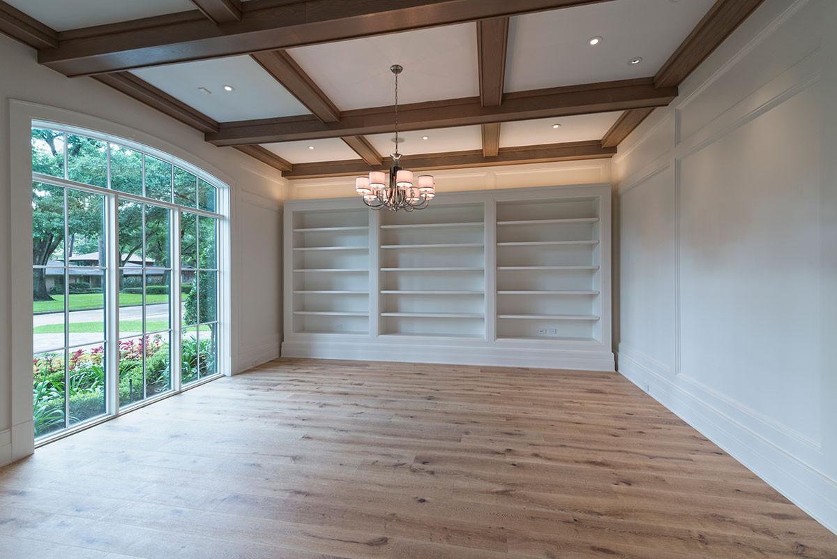 Alexander | Al Ross Luxury Homes