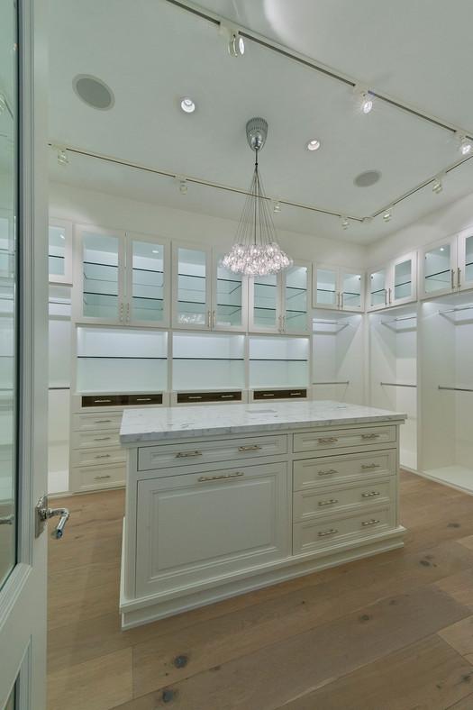 Arabella Manor | Al Ross Luxury Homes