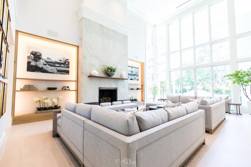 The Bellemore | Al Ross Luxury Homes