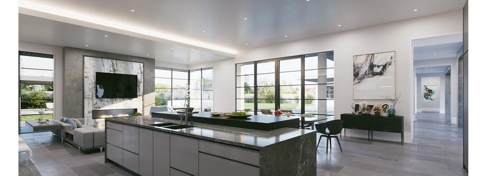 WLANE Kitchen.jpg