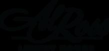 ARLH-Logo EPS.png