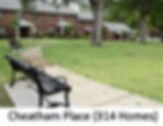 Cheatham Place Website Picture.png