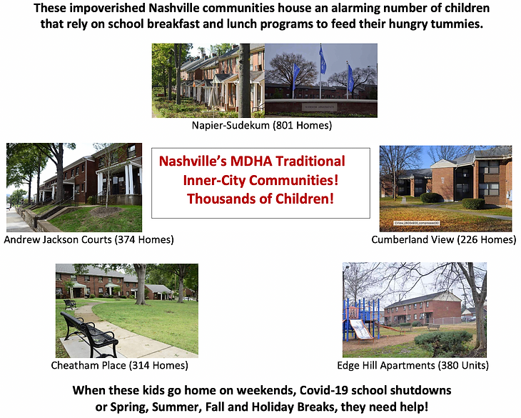 MDHA TRADITIONAL COMMUNITIES UPDATED.png
