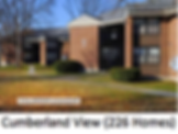 Cumberland View Website Picture.png
