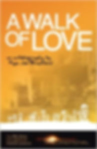 A-walk-of-Love-Cover-page-195x300.jpg
