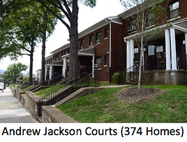 Andrew Jackson Courts Website Picture.pn