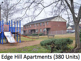 Edge Hill Website Picture.png