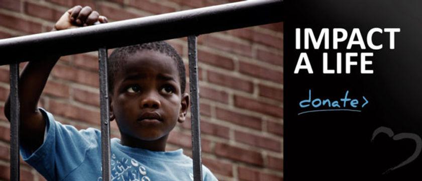 Home-Slide-Donate-Revised-700x300.jpg