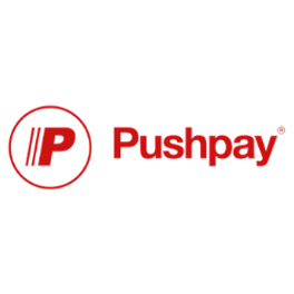 PushpayLogo_Supplied_250x250px (1).png