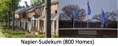 Napier-Sudekum Website Picture.png