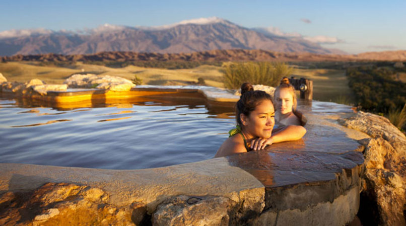 hot-springs-pool-with-mountains-mockup.j