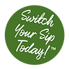 SWITCH YOUR SIP TM LOGO.png