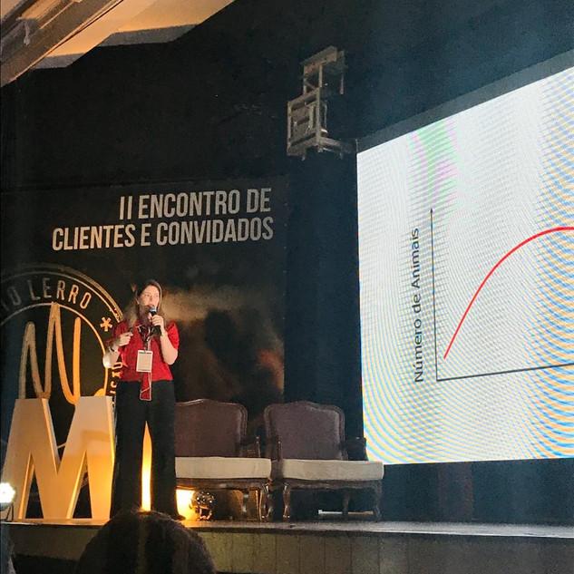 evento_mauricio_lerro_2019 (2).jpeg