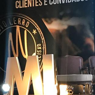 evento_mauricio_lerro_2019 (1).jpeg